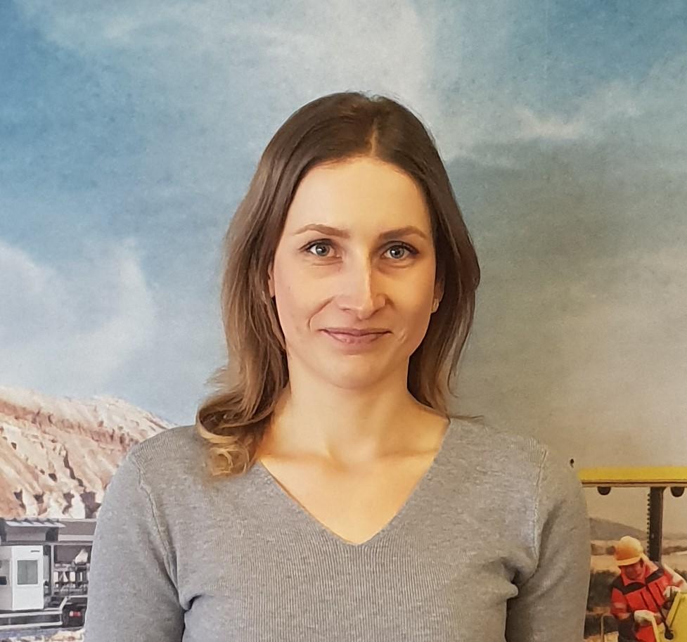 Nikol Chaloupková2 (2)